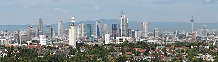 Arbeitsgemeinschaft Frankfurter Briefmarkenvereine e.V.