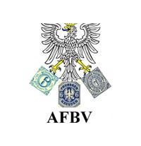 AFBV Arbeitsgemeinschaft Frankfurter Briefmarkensammler-Vereine e. V.